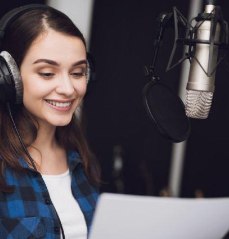 Girl Singing Course | Adam Mishan | AM Vocal Studios