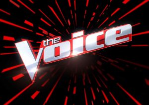 Singing Talent Shows | Singing Course | AM Vocal Studios